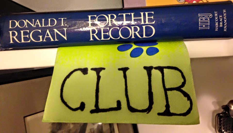 fortherecordclub