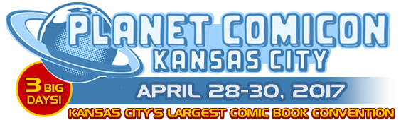 planet-comicon-2017-logo